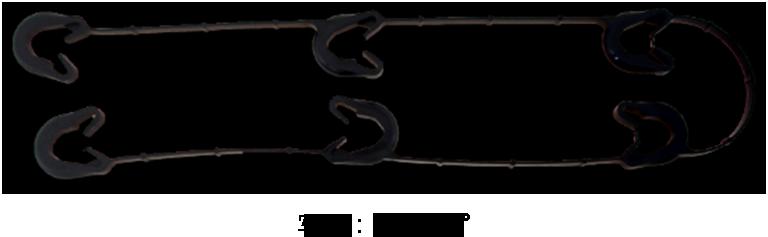 フリーピッチ・ラック(6段・9段・11段)